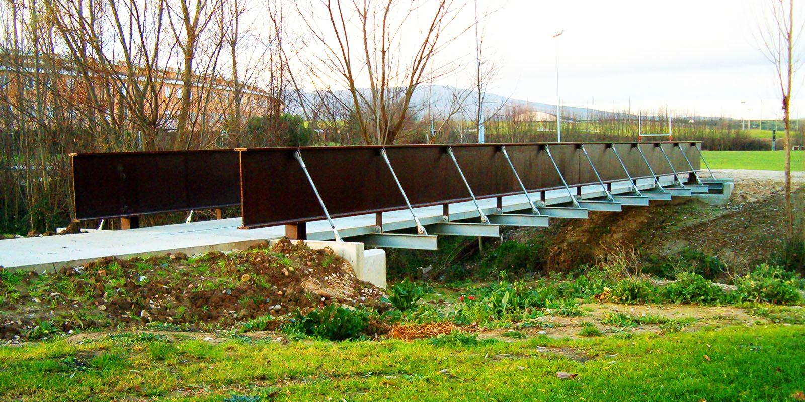 puente-upna01