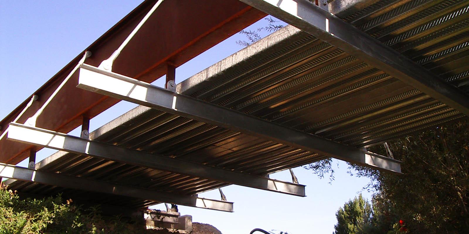 puente-upna02